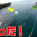 ストレス溜まった時こそこういうおもしろい釣り企画動画
